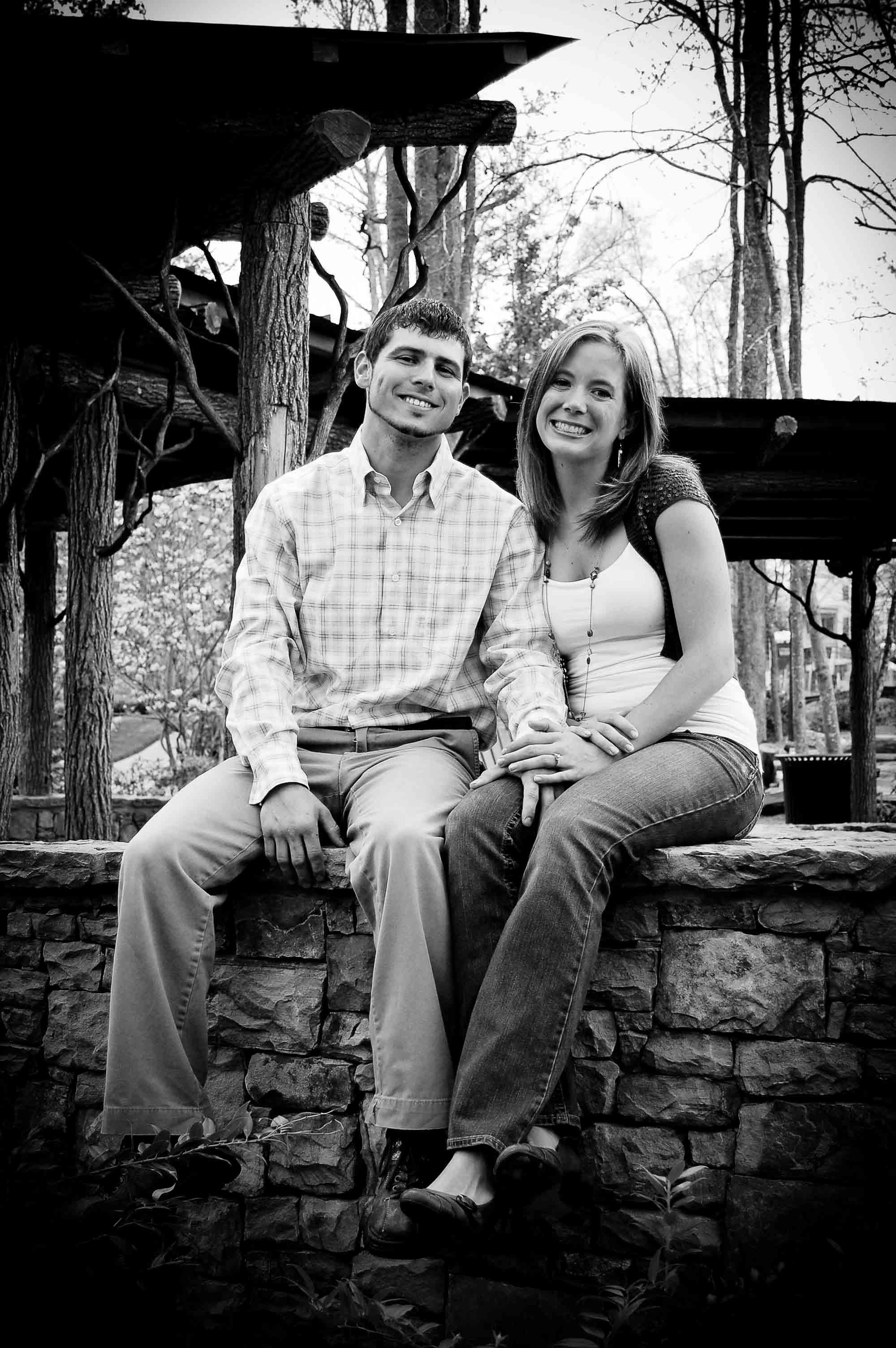 Brigette and Derek Engagement-7-2.jpg