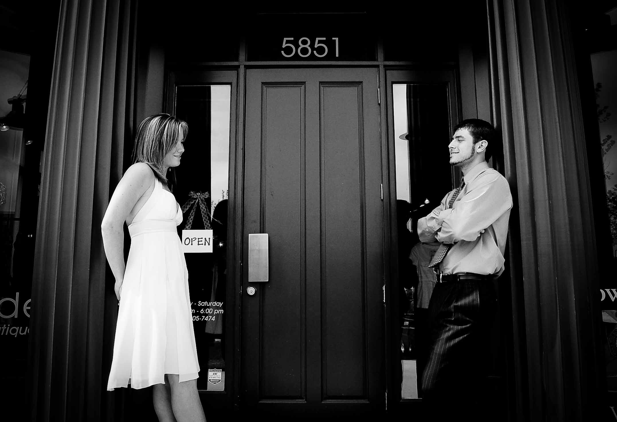 Brigette and Derek Engagement-9.jpg