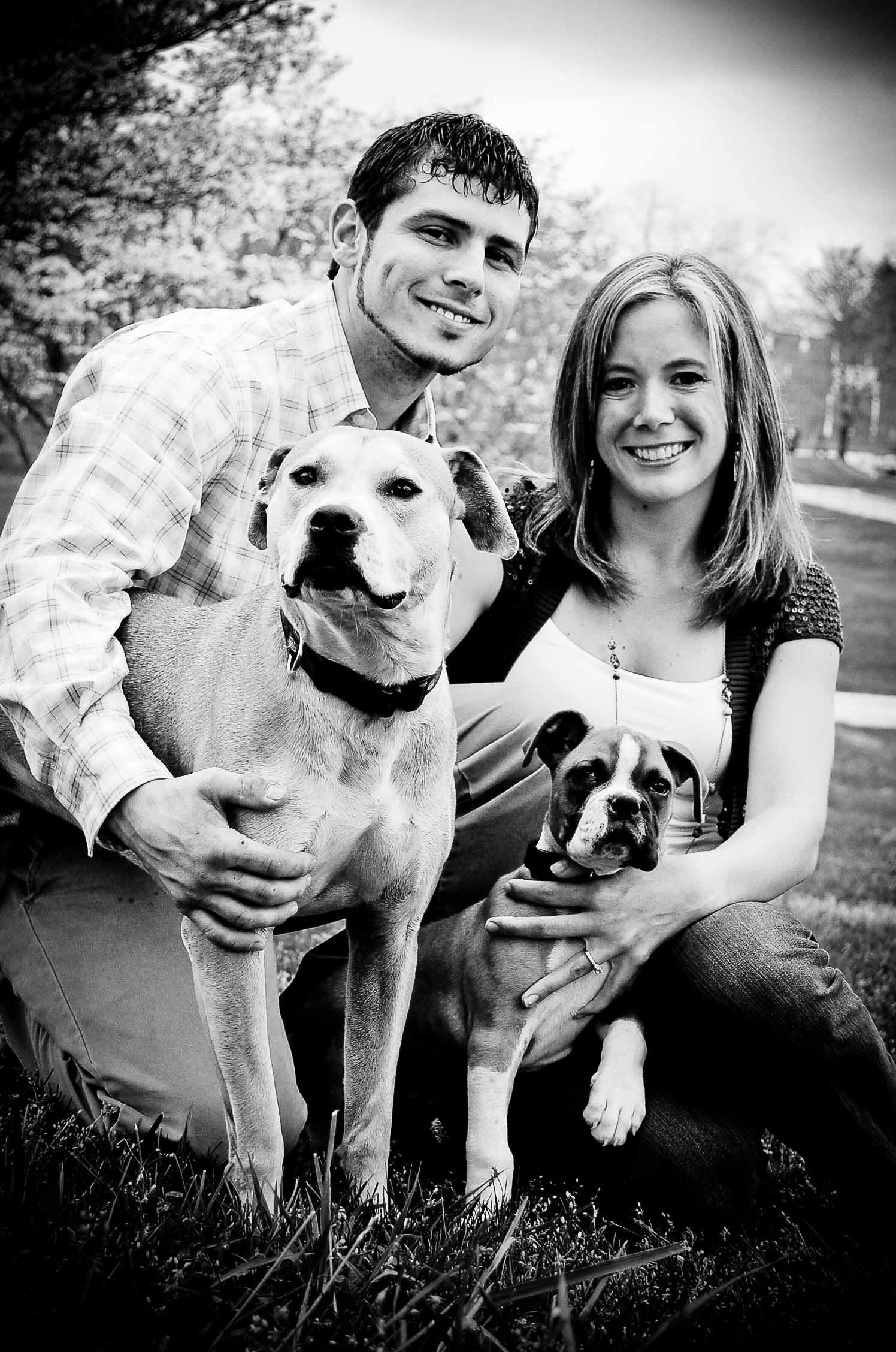Brigette and Derek Engagement-9-2.jpg