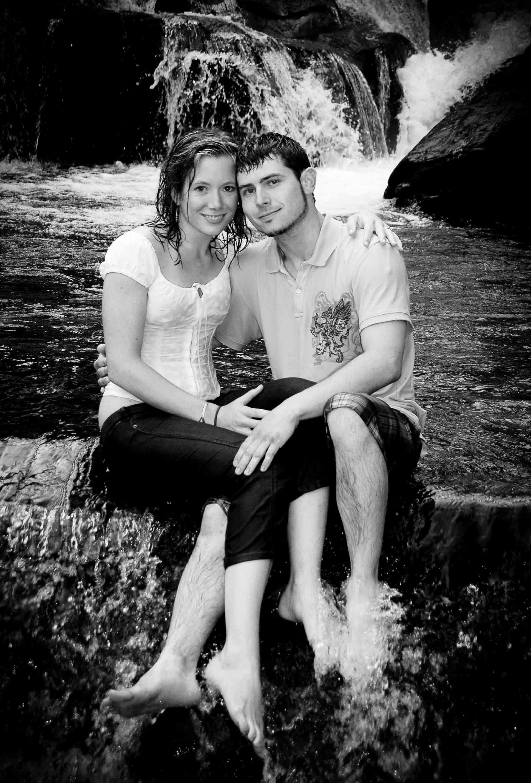 Brigette and Derek Engagement-18.jpg