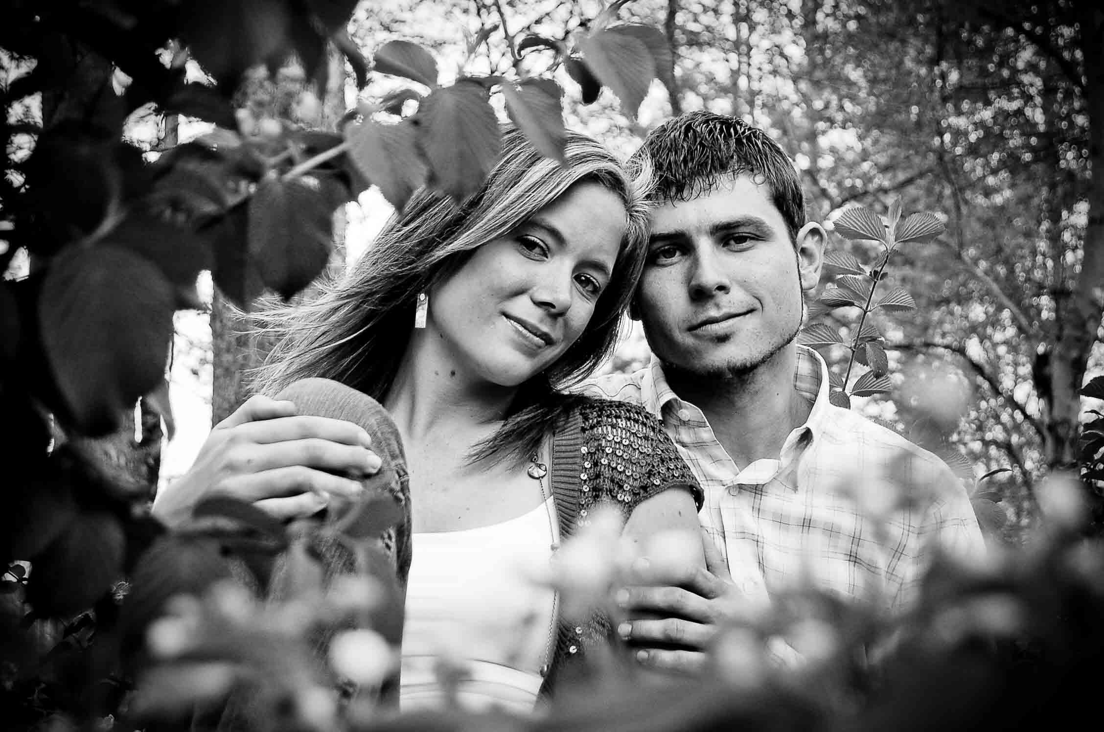 Brigette and Derek Engagement-20.jpg
