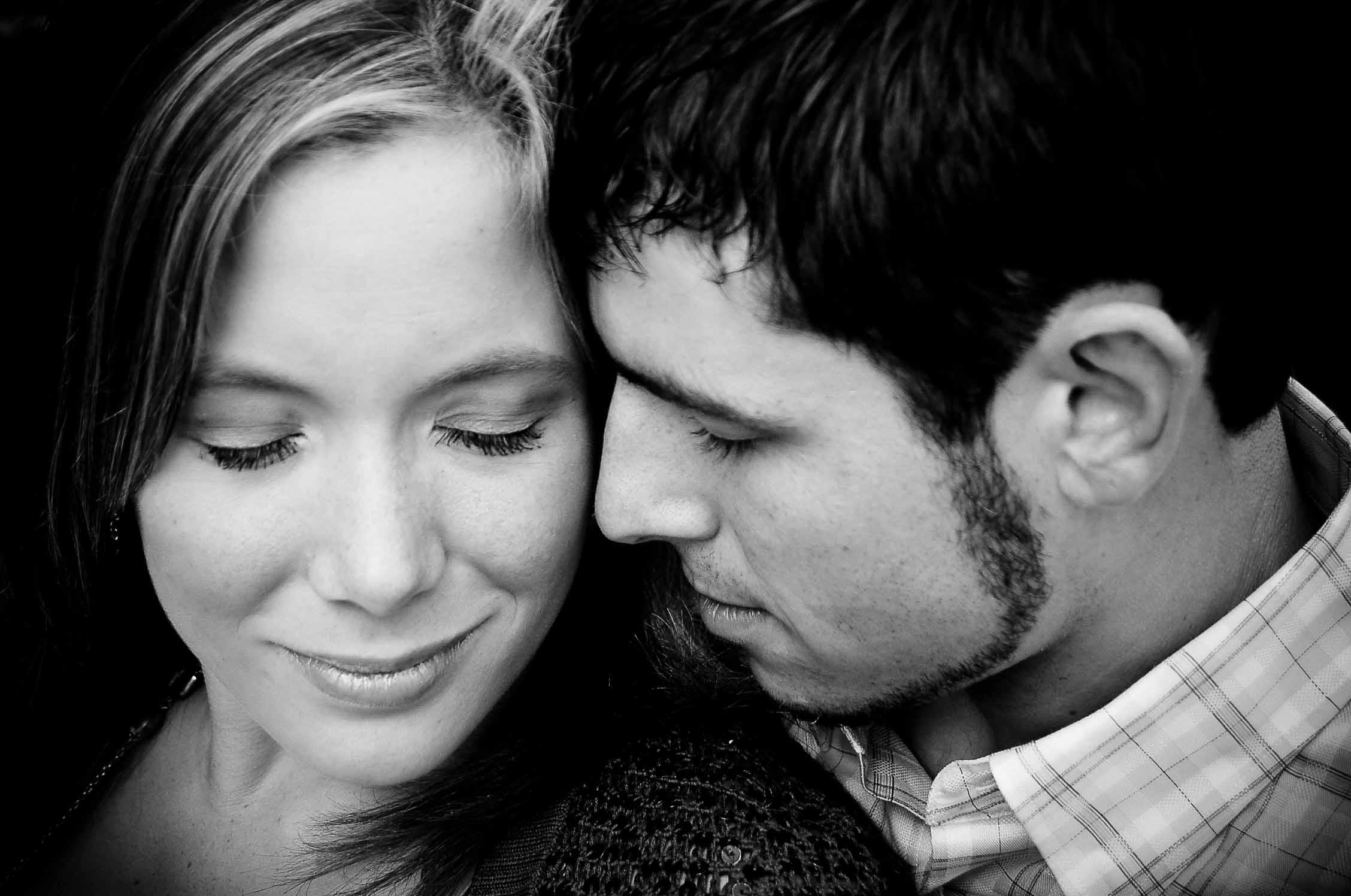 Brigette and Derek Engagement-22.jpg