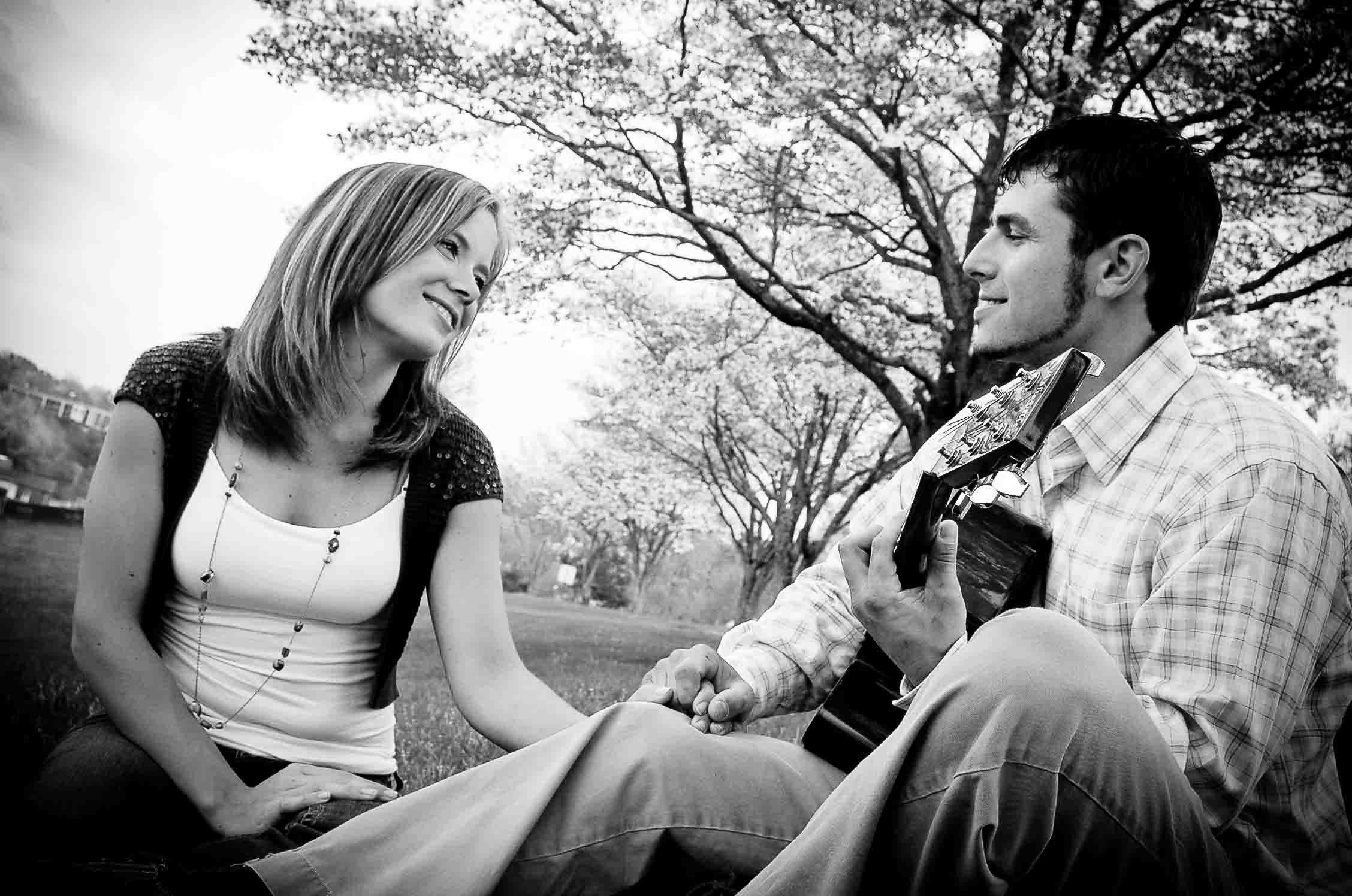 Brigette and Derek Engagement-28.jpg
