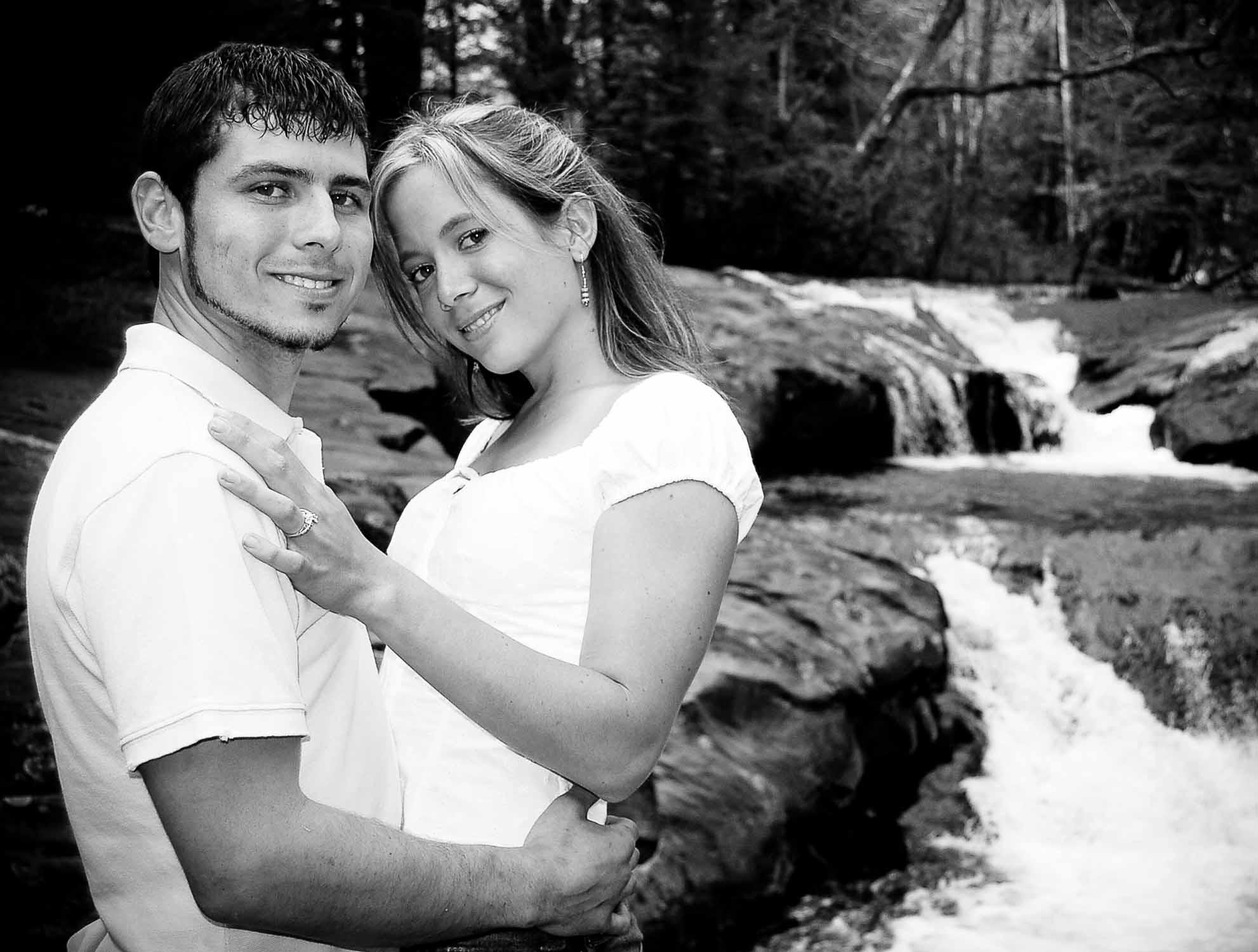 Brigette and Derek Engagement-30.jpg