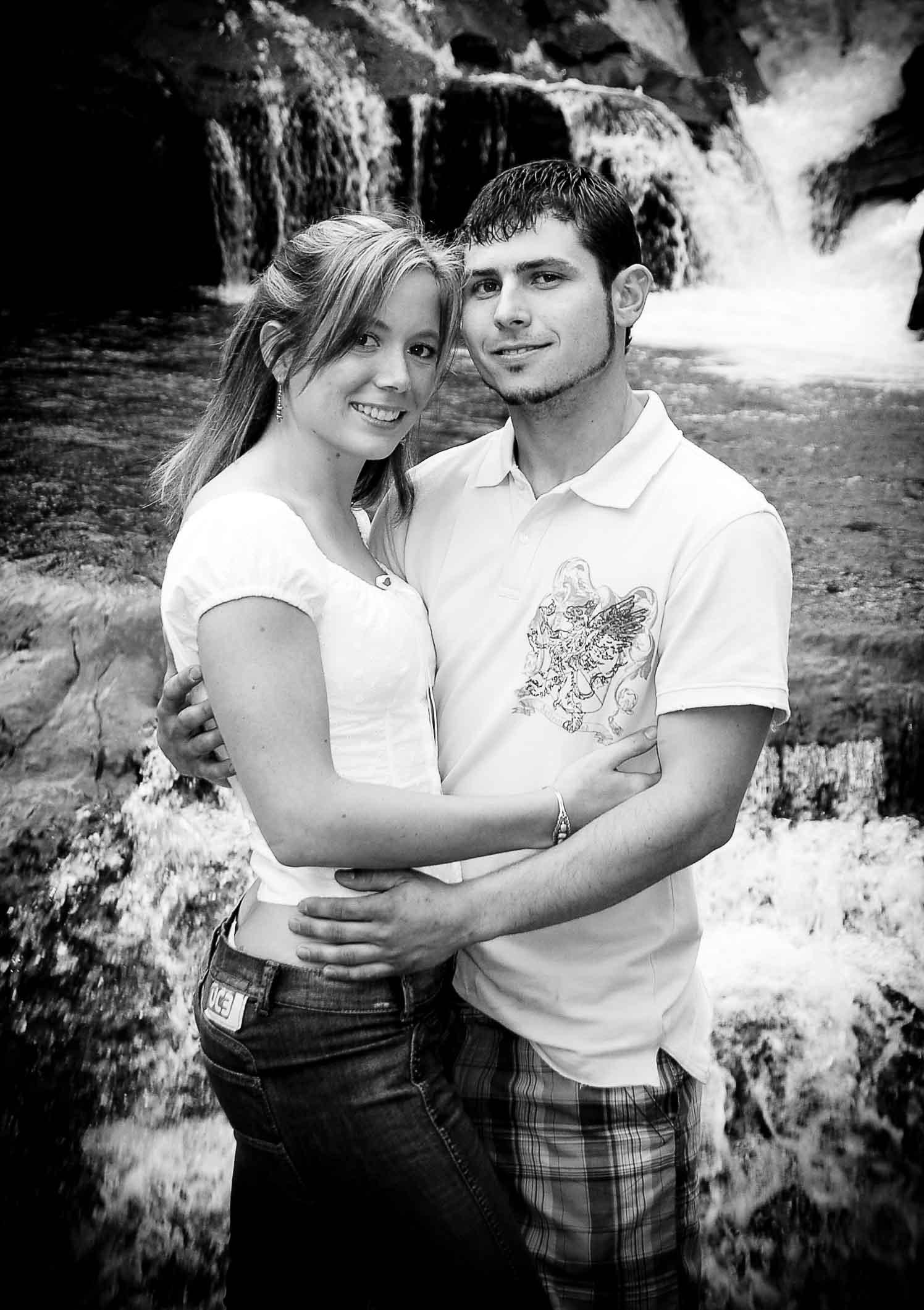 Brigette and Derek Engagement-31.jpg