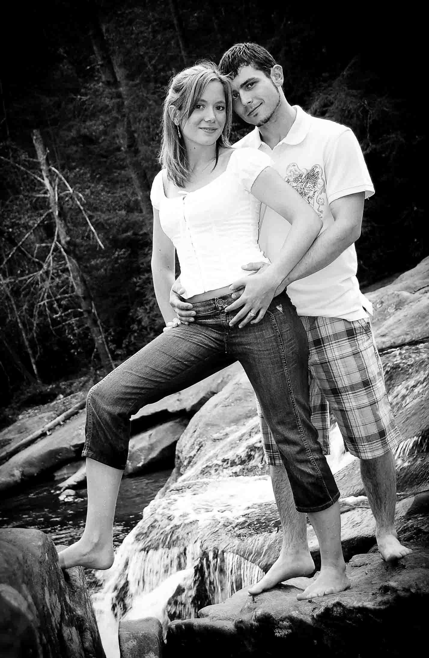 Brigette and Derek Engagement-39.jpg