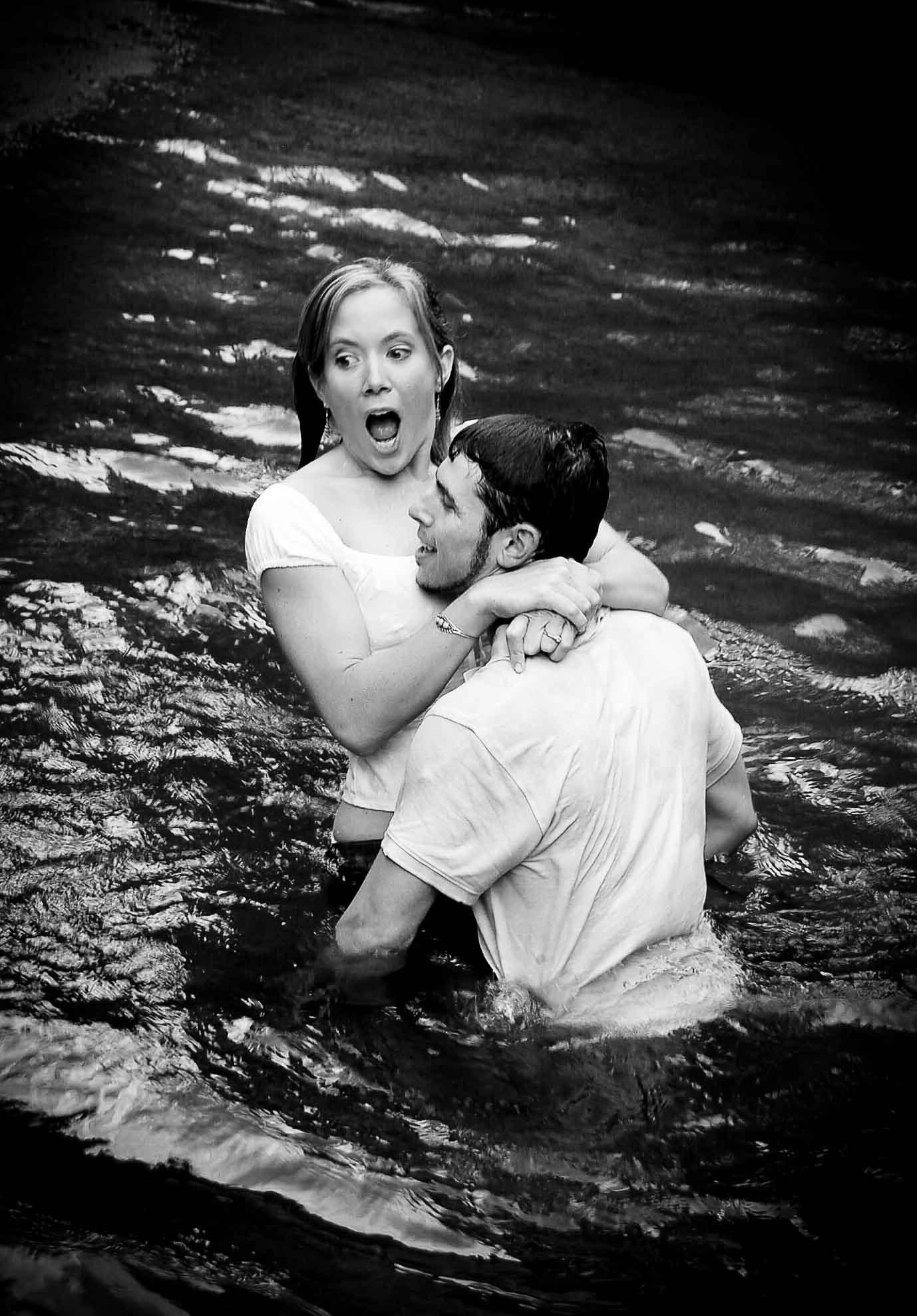 Brigette and Derek Engagement-40.jpg