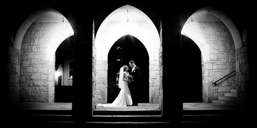 Wedding Photos-15.jpg