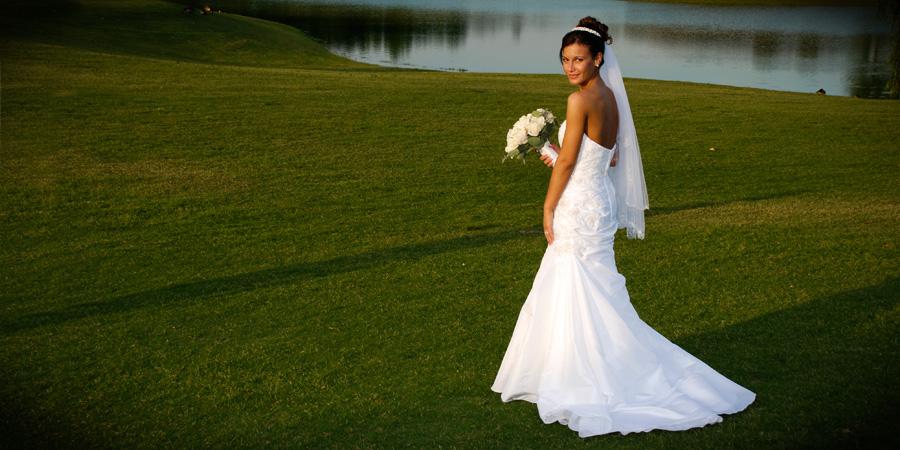 Wedding Photos-16.jpg