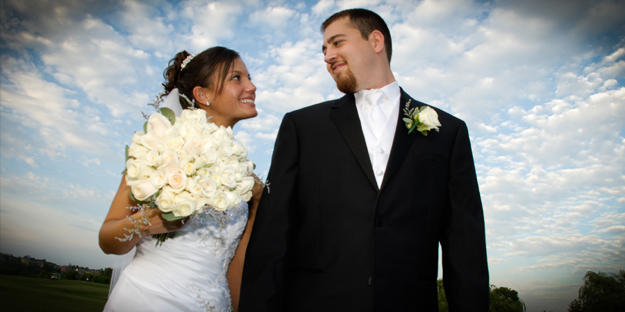 Wedding Photos-17.jpg