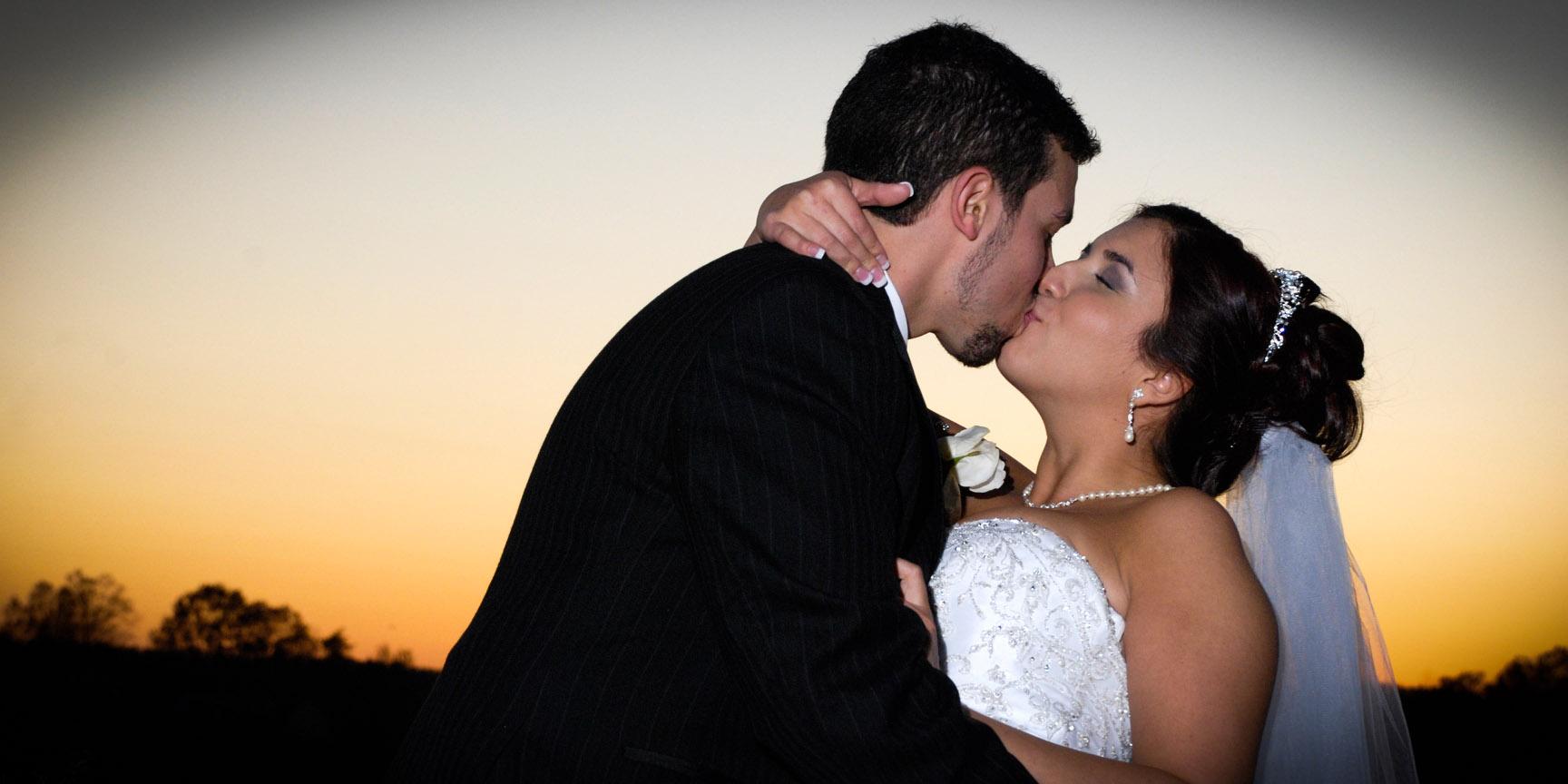 Wedding Photos-21.jpg