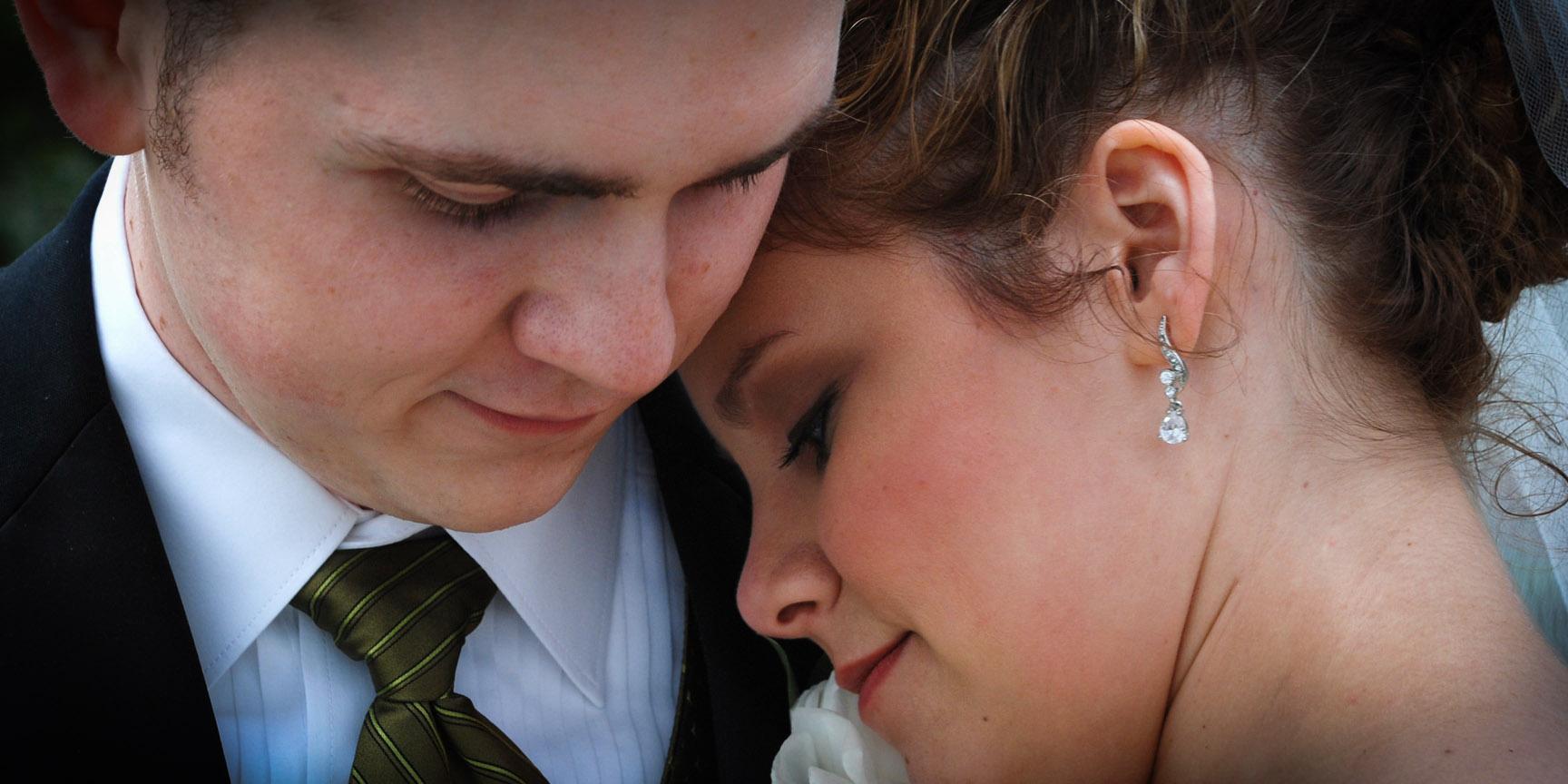 Wedding Photos-22.jpg