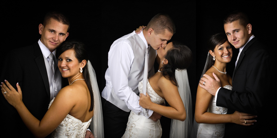 Wedding Photos-12.jpg
