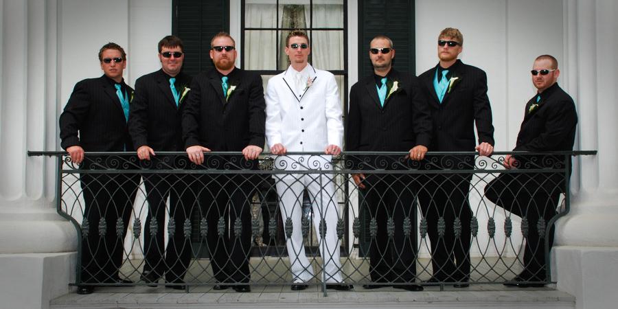 Wedding Photos-13.jpg