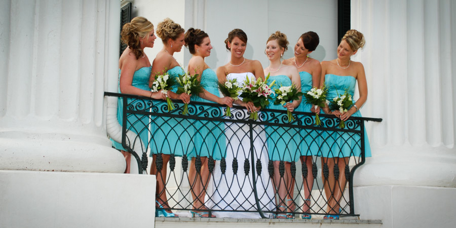 Wedding Photos-14.jpg
