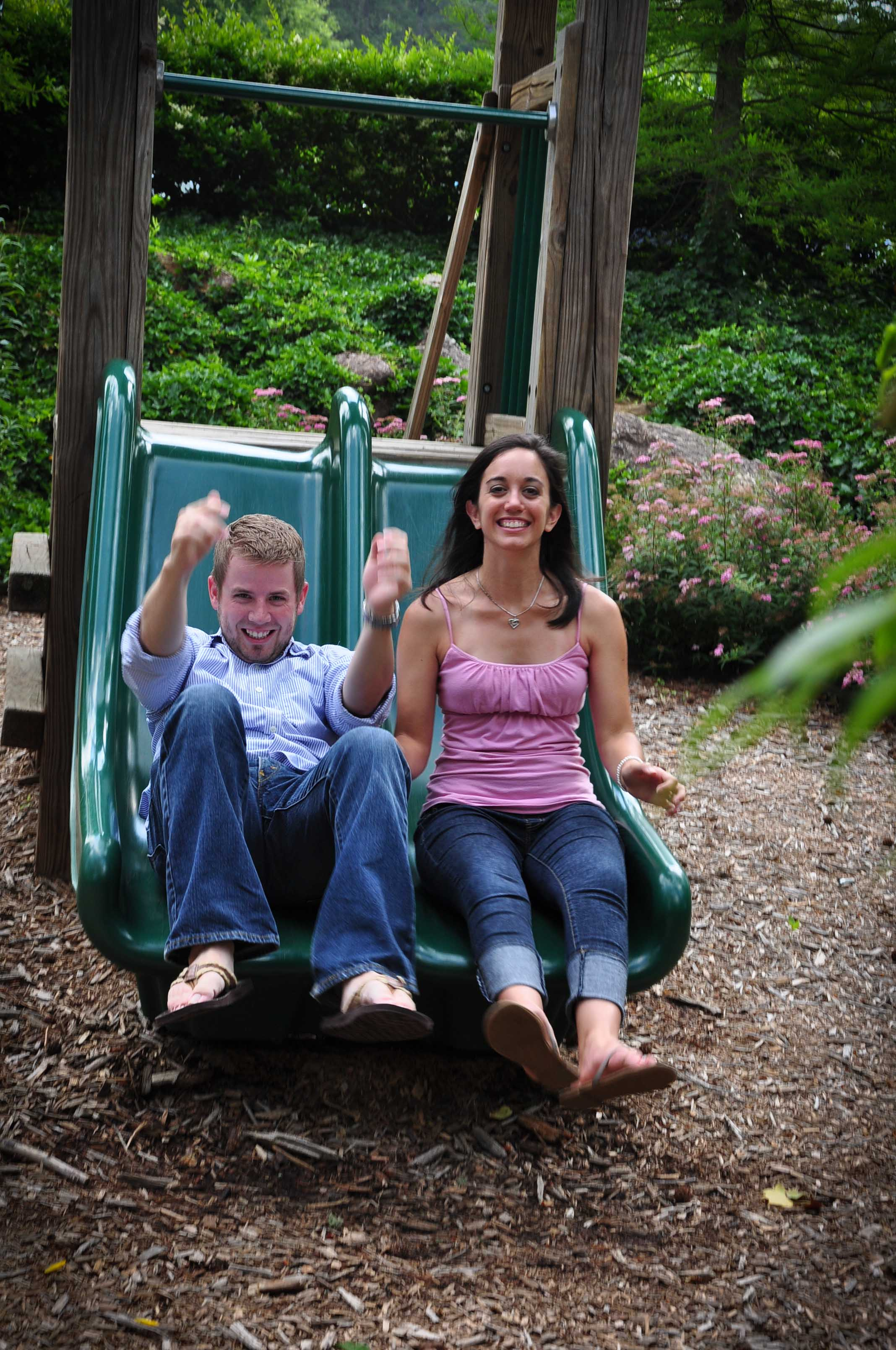 Jessica and Isaac Engage-42.jpg