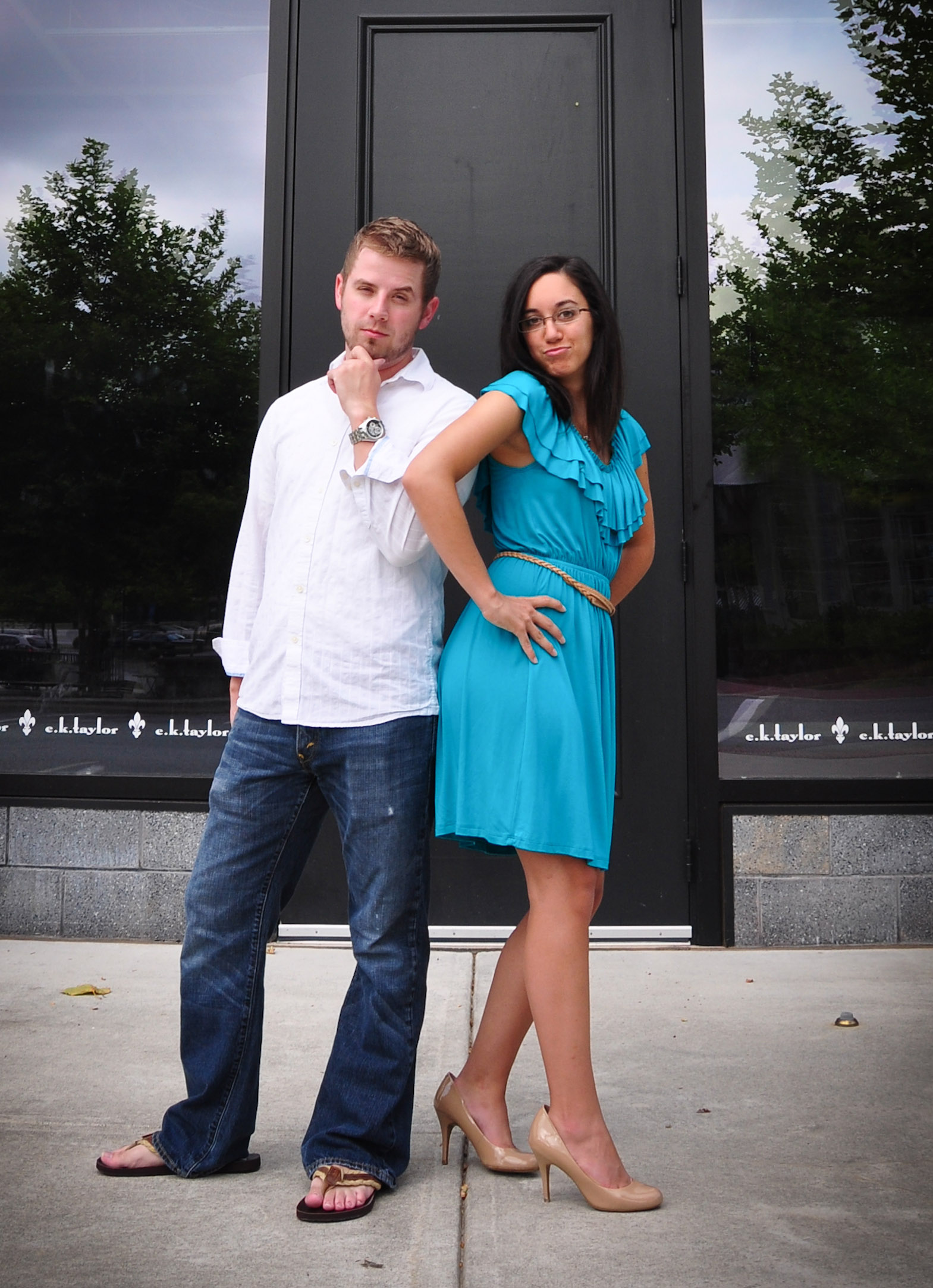 Jessica and Isaac Engage-1.jpg
