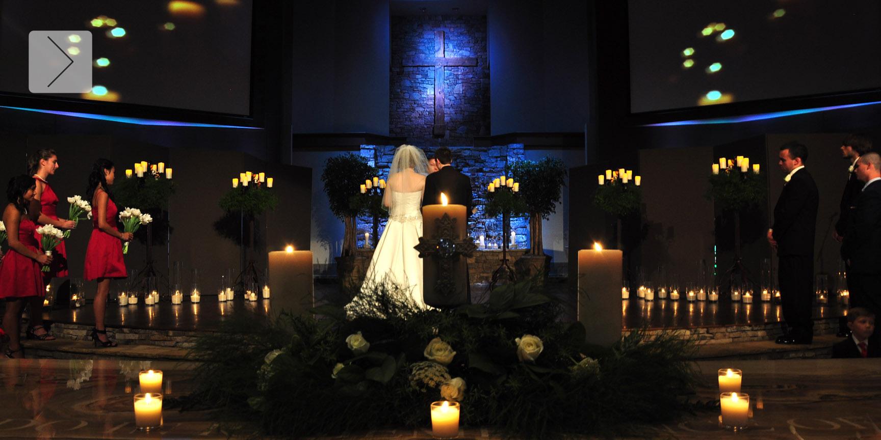 Wedding Photos-24_click to scroll.jpg