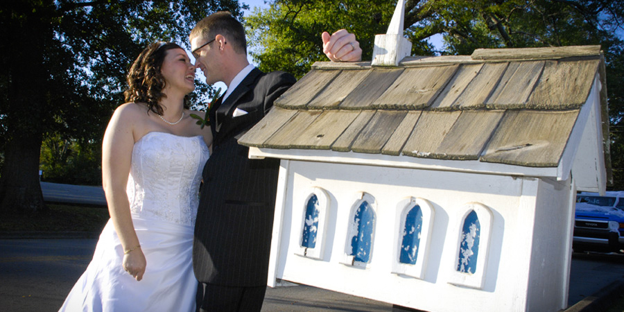 Wedding Photos-1.jpg