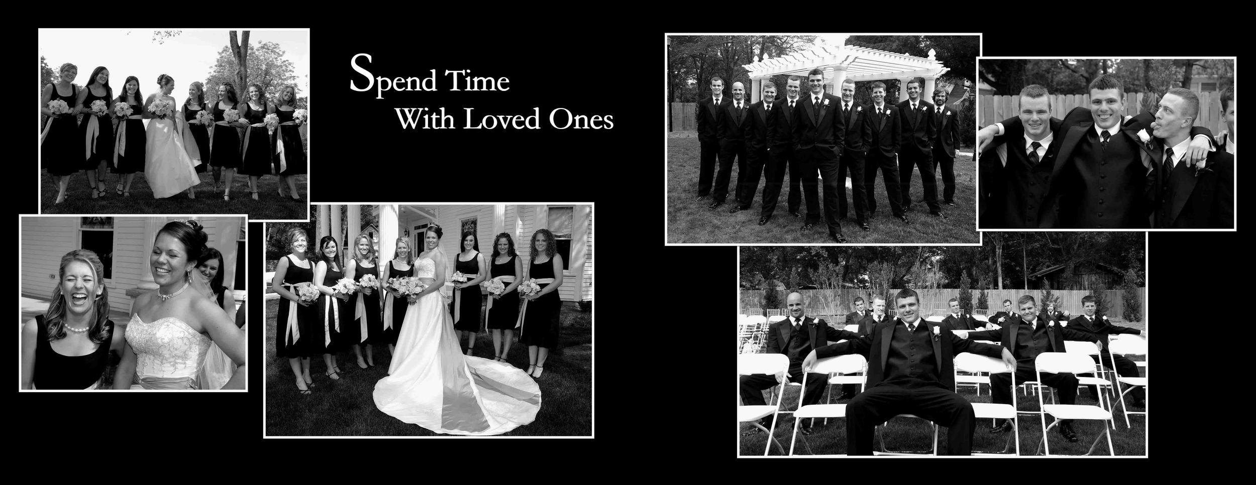 Buffy and Joseph Wedding-1-2 - Copy.jpg