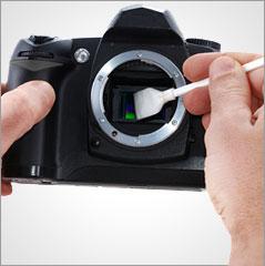 image-sensor-cleaning.jpg