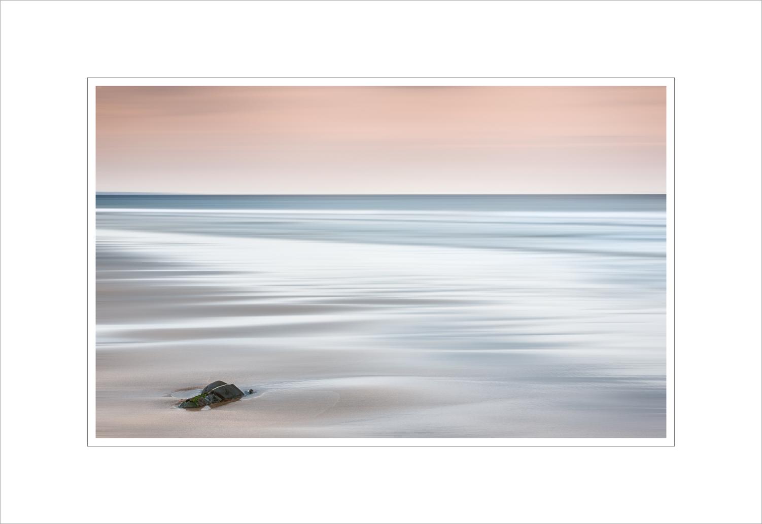 014 Shoreline Shimmer