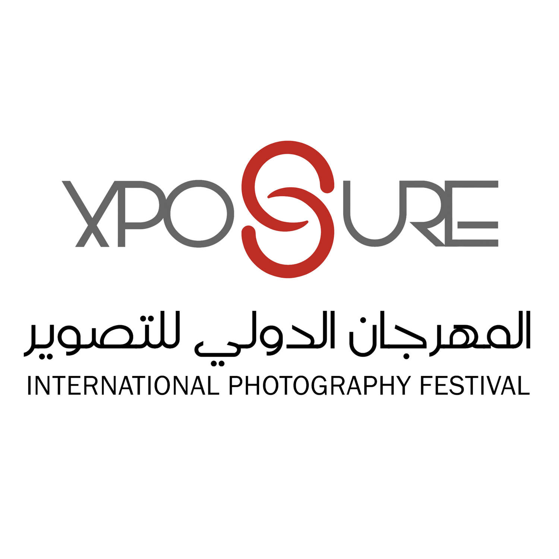 Xposure sponsors Alan Ranger Photography Training