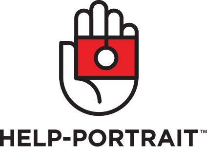 help-portrait