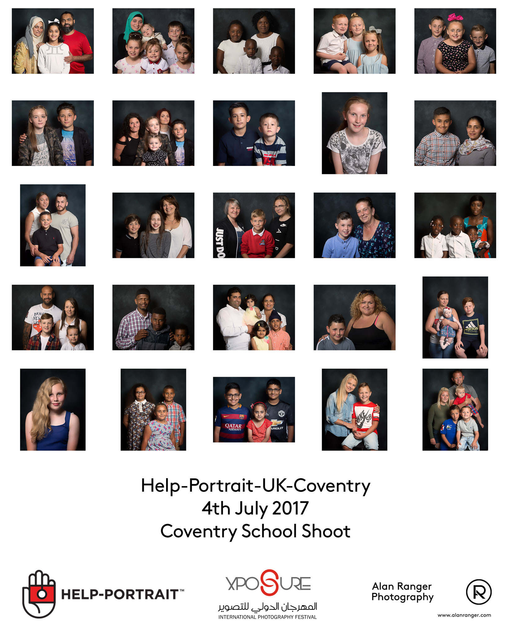 Help-Portrait-UK-Coventry