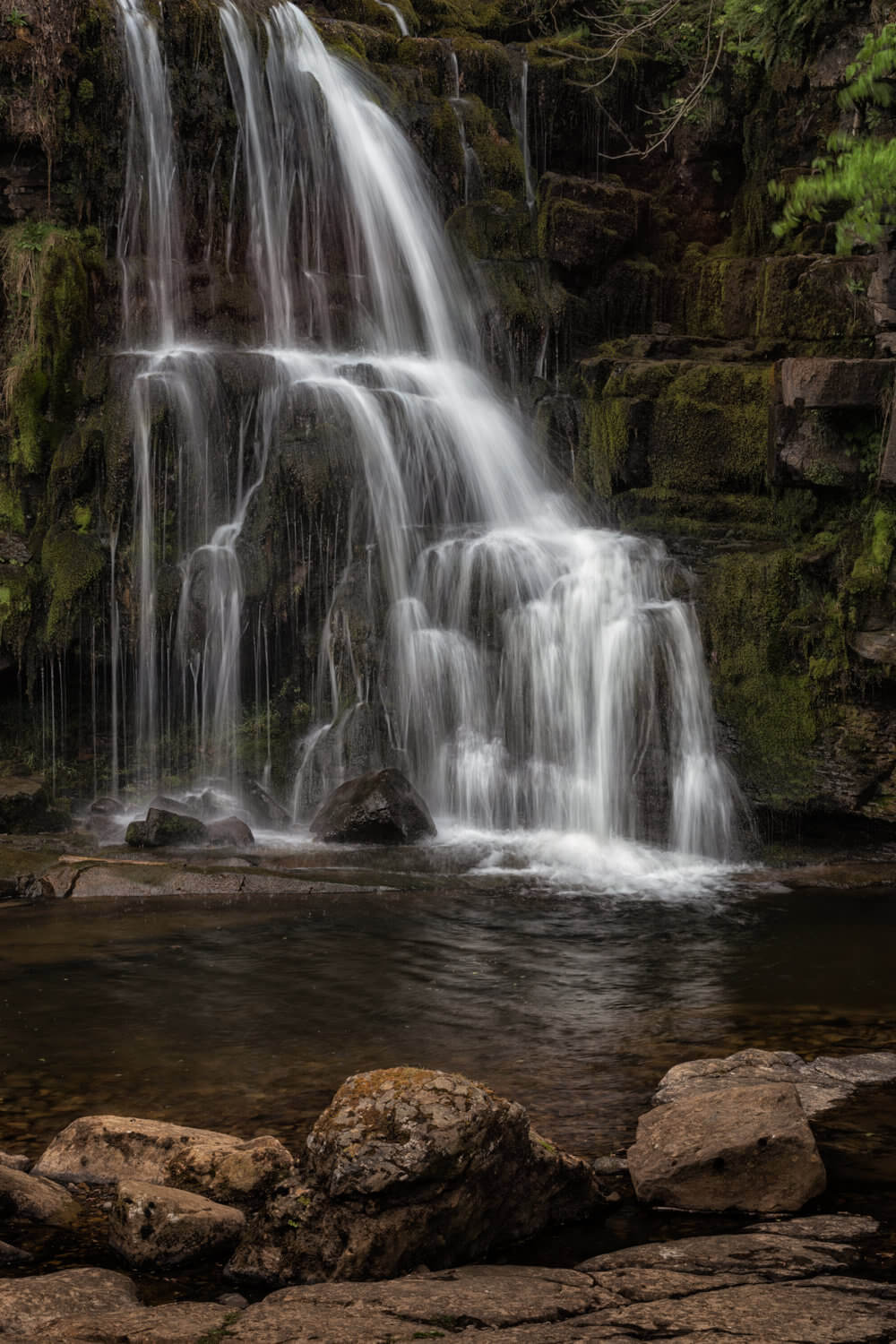 East Gill Force I-Alan-Ranger-Photography.jpg