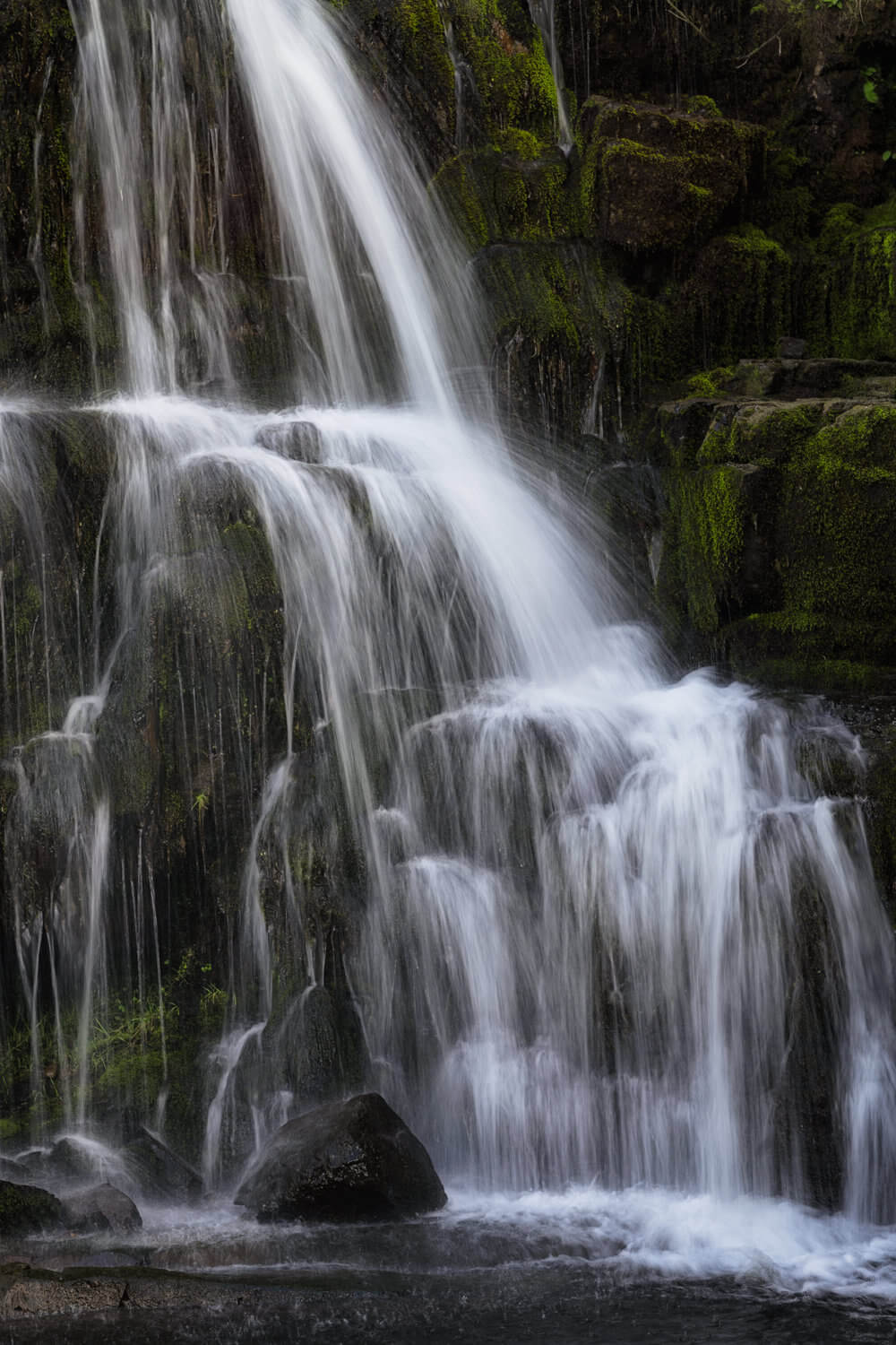 East Gill Force II-Alan-Ranger-Photography.jpg