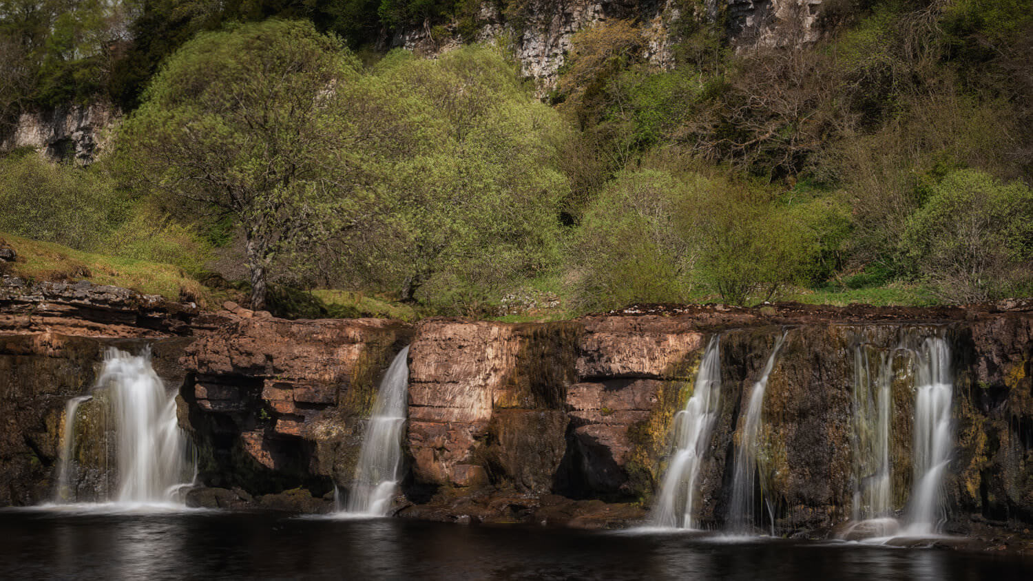 wain wath force I-Alan-Ranger-Photography.jpg