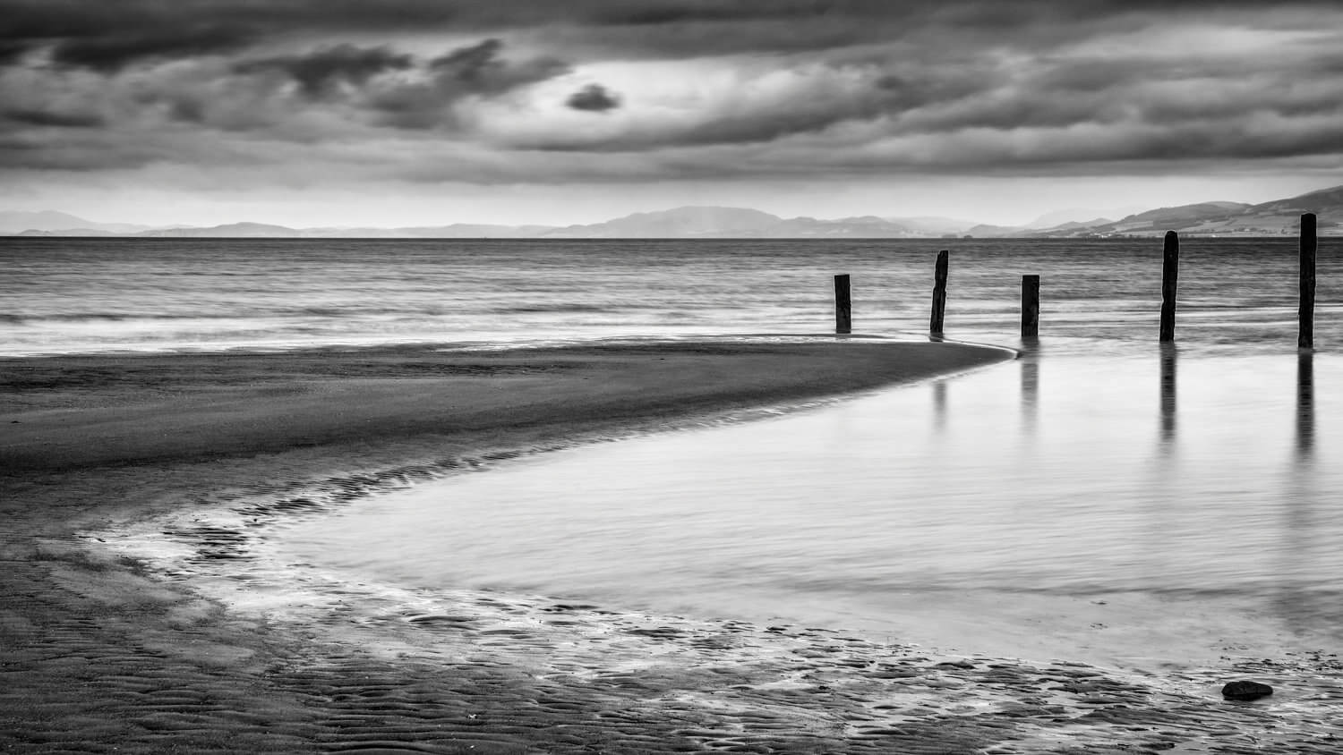 allonby swirl-Alan-Ranger-Photography.jpg