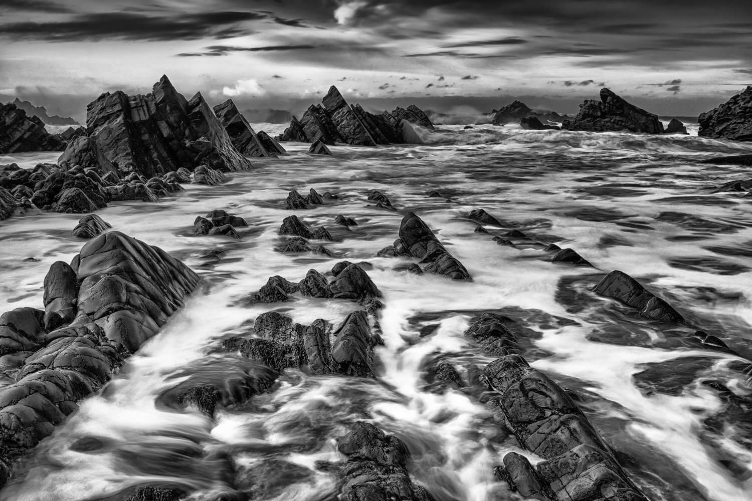 atlantic ruins - hartland-Alan-Ranger-Photography.jpg