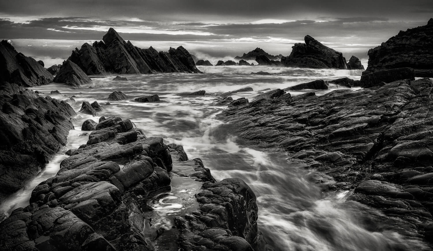 atlantic sculptures-Alan-Ranger-Photography.jpg