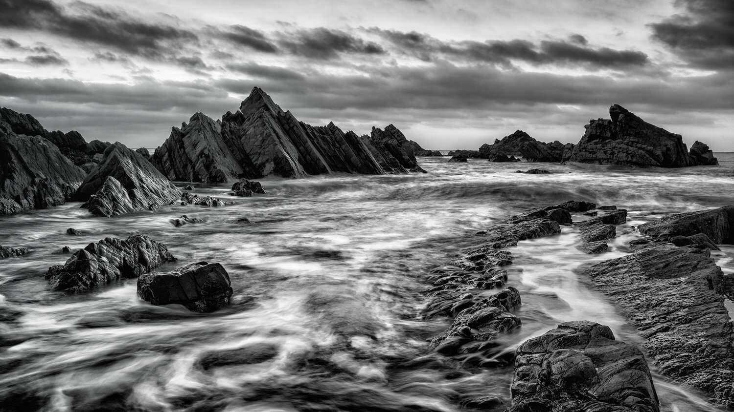 hartland twists-Alan-Ranger-Photography.jpg