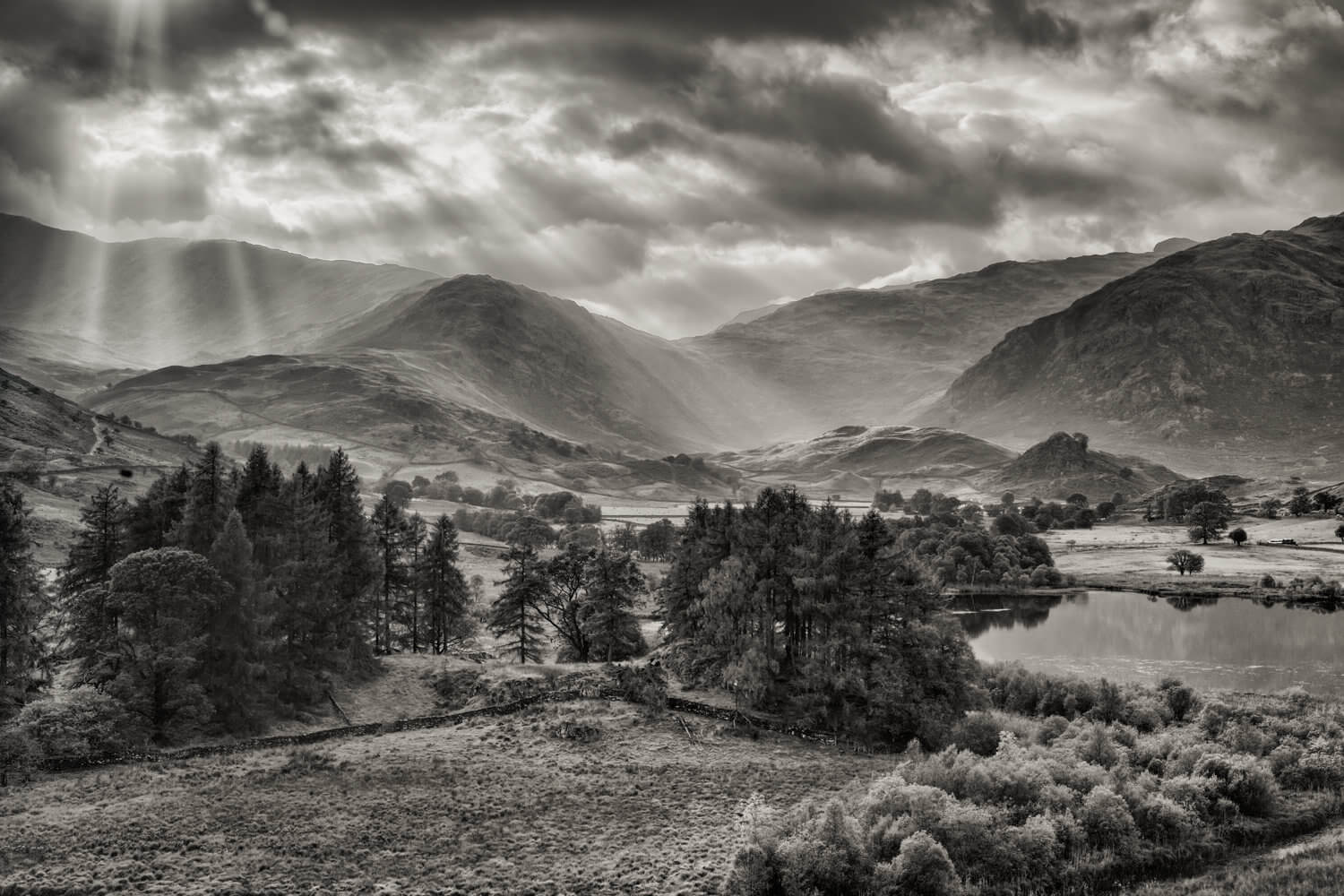 langdale light-Alan-Ranger-Photography.jpg
