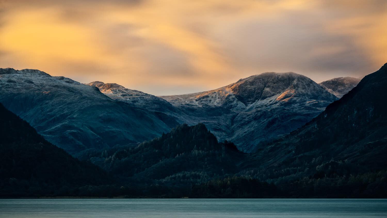 sunrise at friars crag-Alan-Ranger-Photography.jpg
