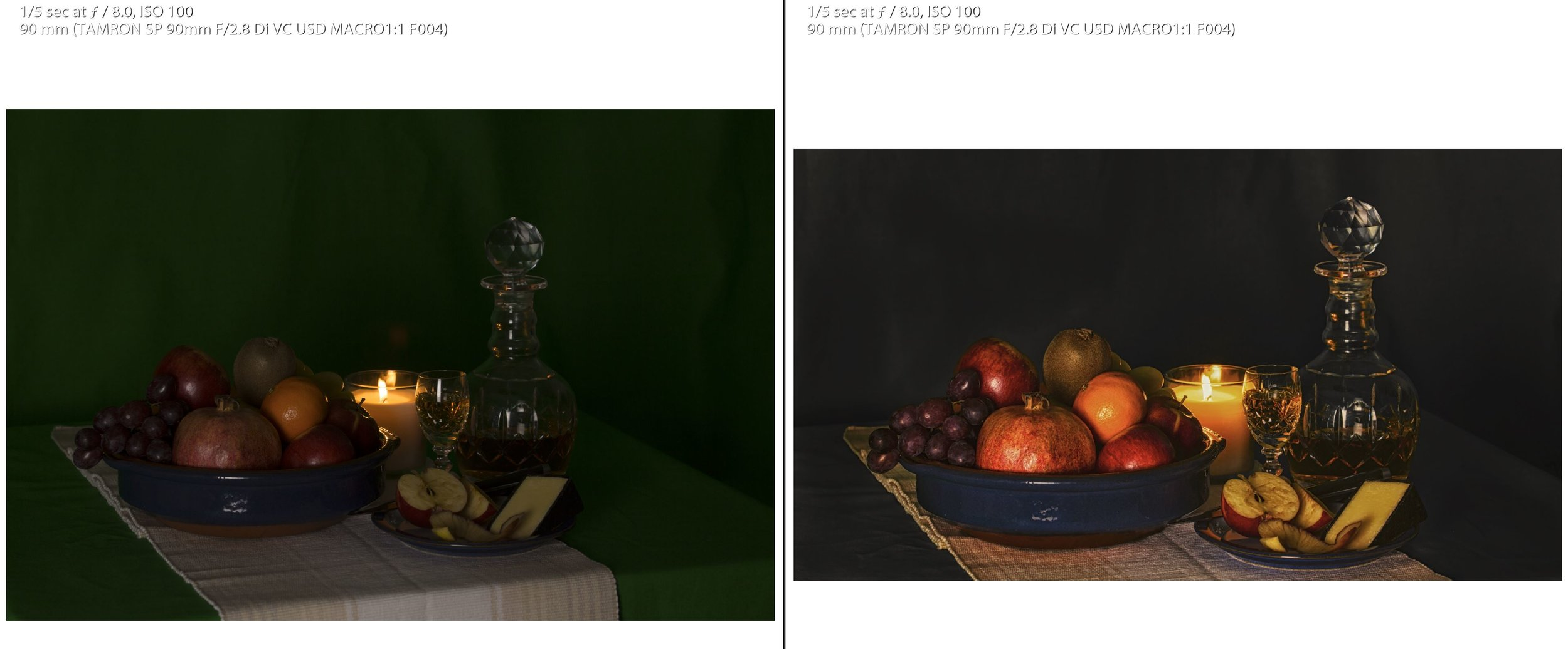 Janet2-alan-ranger-photography-creative-editing-masterclass.JPG