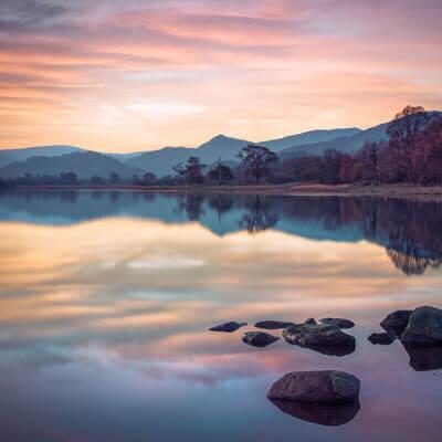 morning calm-Photography-Workshops.jpg