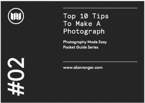 #02 to make a photo.jpg
