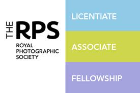 RPS Distinction Course