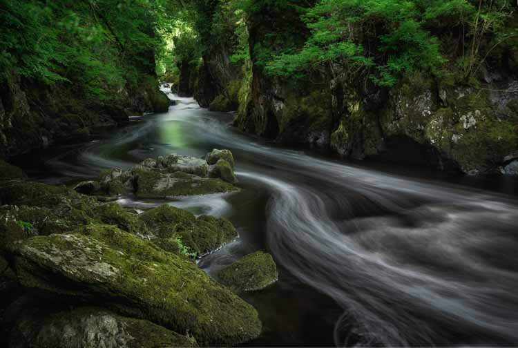 Fairy Glen 1-Alan-Ranger-Photography.jpg