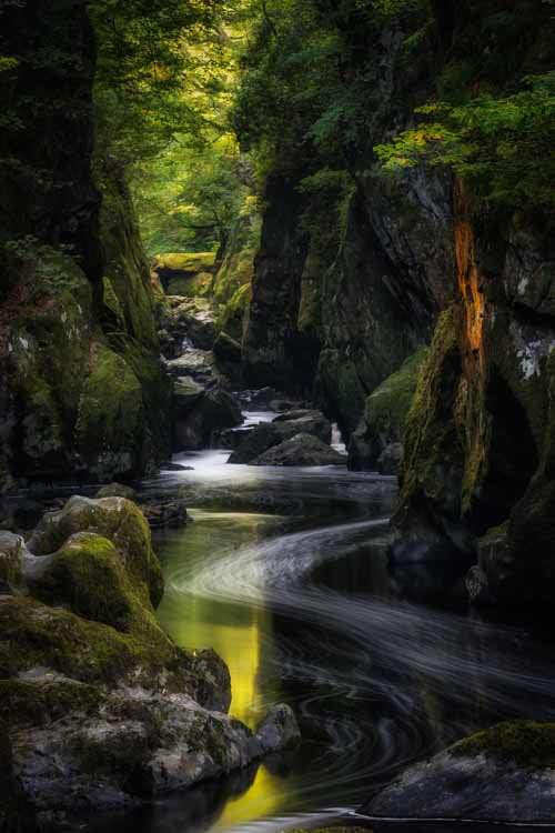 fairy glen 1-Alan-Ranger-Photography-2.jpg
