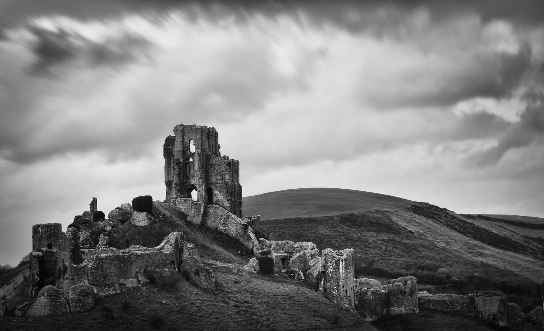 corfe castle-Alan-Ranger-Photography.jpg