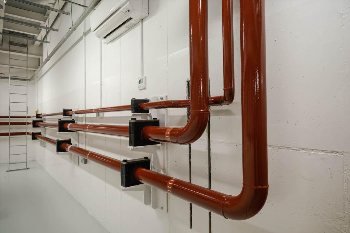Savery Hydraulics - JLR-Alan-Ranger-Photography.jpg