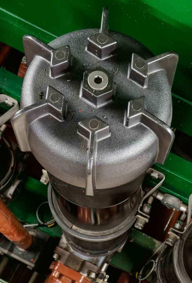 Savery Hydraulics - JLR-Alan-Ranger-Photography-4.jpg
