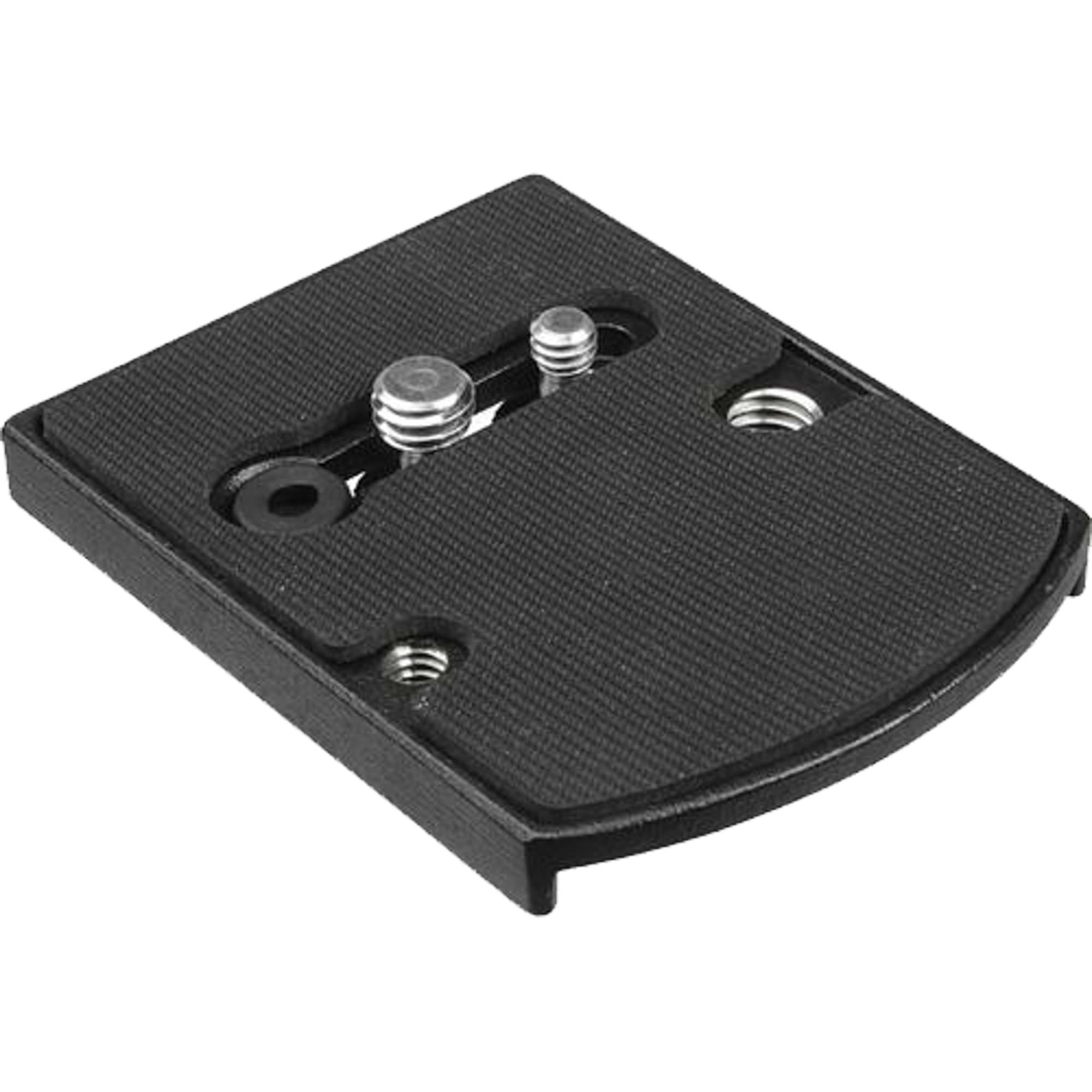 Manfrotto 410 Plate