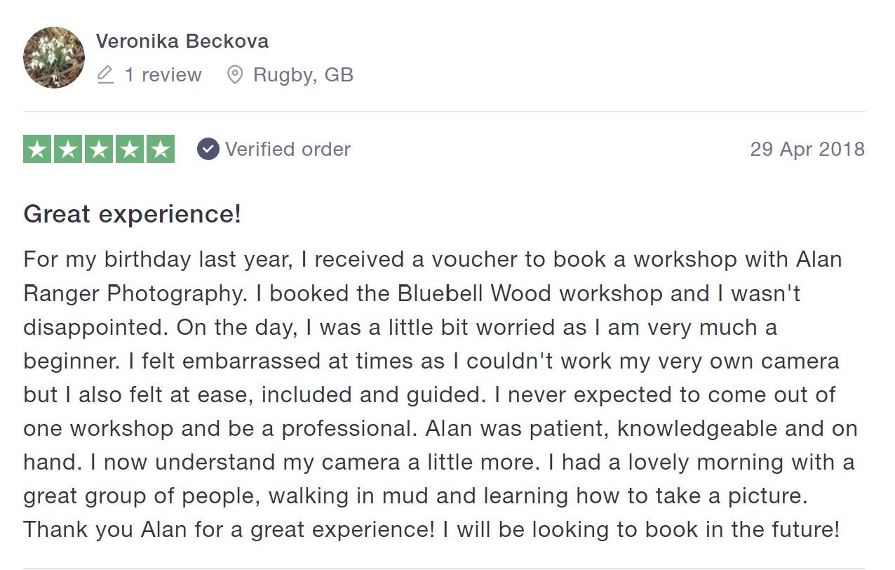 bluebell-woodland-customer-review.jpg