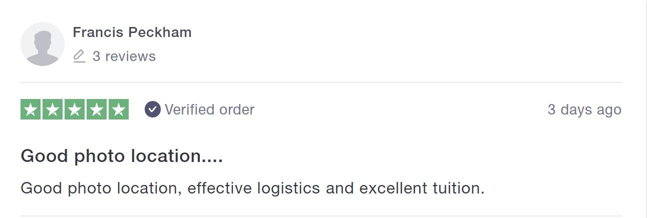 customer feedback bluebells 5.jpg